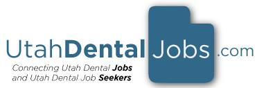 Utah Dental Jobs