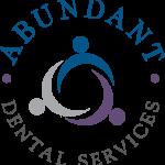 Abundant DS Logo
