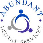 Neibauer-Abundant_Logo-True