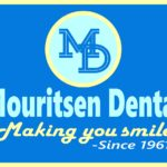 Mouritsen Dental sm2