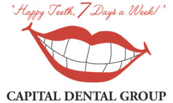 associate general dentist salary over 180 000 year with